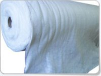 Breather Fabric