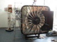 Industrial Eto Gas Sterilizer