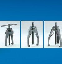 Bearings Pullers