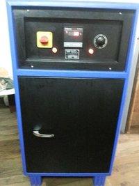 Rt Film Drying Cabinet