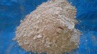 Diatomaceous Earth ( Natural Fertilizer)