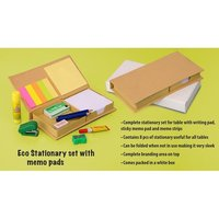 Office Stationery Corporate Gifting