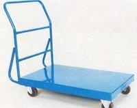 Push Trolley