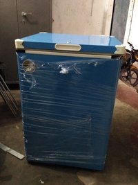 Deep Freezer 300 Liters