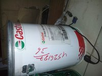 Castrol Specialties Lubricants and Greases