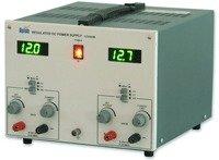 Dc Lab Power Supplies in Chandigarh