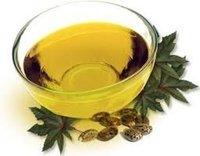 Salfonated Castor Oil