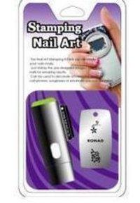 Nail Art Promotion Kit