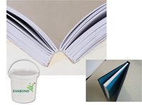 Book Binding Adhesive Glue