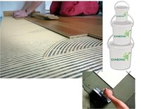 Industrial Flooring Adhesive