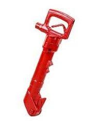 Light Pick Hammer