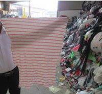 T Shirt Banian Cloth Waste