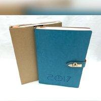 Notebook Diaries