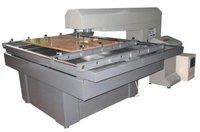 Wood Cutting Laser Machine in Surat