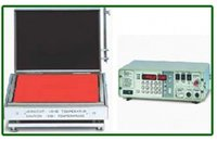 Covered Programmable Hotplate