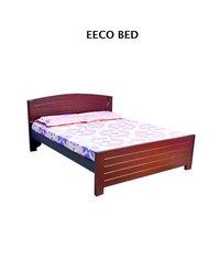 Eeco Bed