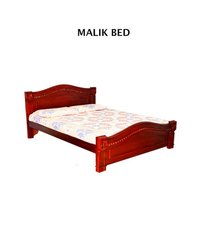 Malik Bed