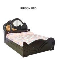 Ribbon Bed