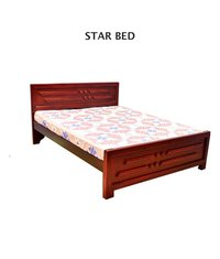 Star Bed