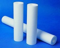 Sediment Water Filter Cartridge Melt