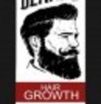 Beard Hair Growth Oil