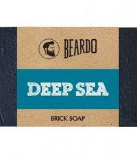 Deep Sea Brick Soap