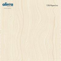 Floor Tiles (128-Paperino)