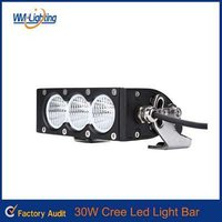 Automobiles & Motorcycles LED Offroad Lights For ATV,UTV