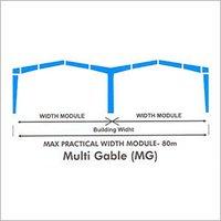 Robust Multi Gable (Mg)