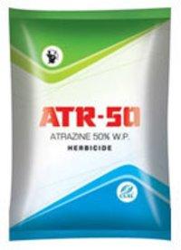 ATR 50 ( Atrazine 50% WP)