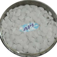 Potassiums Hydroxide Pellets