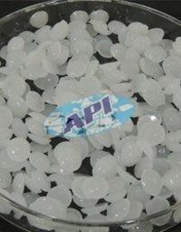 Sodium Hydroxide Pellets A.R