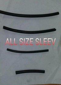 Clutch, Gear, Accelerator Cable Sleeve