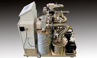 Gas Purification System