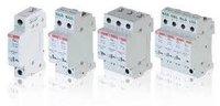 Voltage Surge Protectors