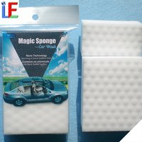 New Innovative Daily Use Car Wash Sponge