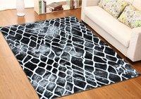 Weft Knitting Carpet Qg20160618