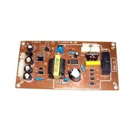 Dth Power Supply Charger Board