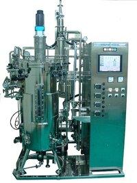 Fermenter (Bioreactor)