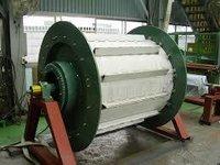 Industrial Magnetic Separators