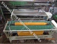 New Roll Winding Machine