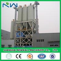 20tph Dry Mortar Mix Plant