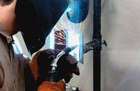 Arc Welding & Metal Arc Welding Service