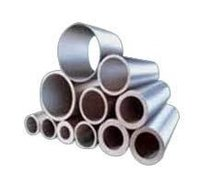 Industrial Aluminum Pipes