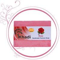 Rose Handmade Premium Soap