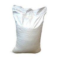 Hdpe Woven Grain Bags