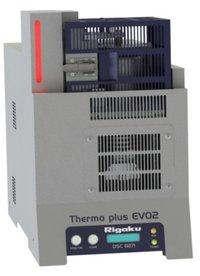 Thermal Analyser