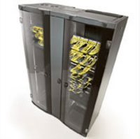 Enclosures Racks And Wall Mount Cabinets