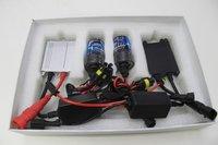 Xenon HID Bulbs Kits