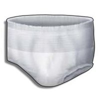 Disposable Protective Diapers